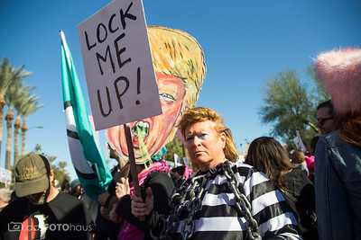 20180121_Phx Women's March-11