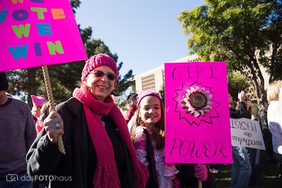 20180121_Phx Women's March-7
