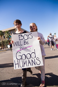 20180121_Phx Women's March-27