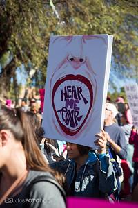20180121_Phx Women's March-17