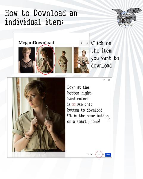 0001-Download_INDIV_Tut