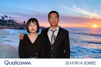 2018-02-24-QC-_2018-02-24_18-22-28