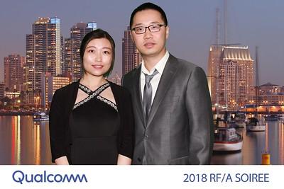 2018-02-24-QC-_2018-02-24_17-56-05