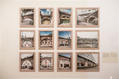 """""""Post Otto Wagner"""" Ausstellung im MAK Wien"""