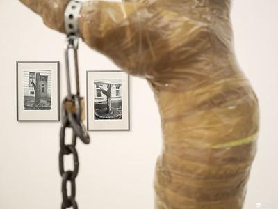 """Ausstellung """"Die 90er Jahre"""" im Wien Museum MUSA"""