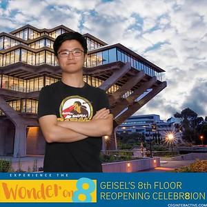 CEG-HDBB2-_2018-10-01_11-46-28