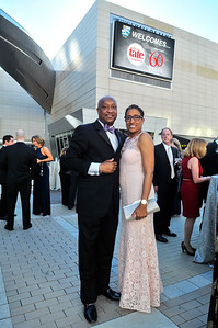 Allen Tate's 60th Anniversary @ NASCAR Hall of Fame & Crown Ballroom 4-1-17 by Jon Strayhorn