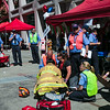 EMS Week HQ Competition