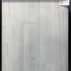 Soft Sugar Wood Plank Porcelain Tile