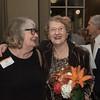CAS 0218 Alumni Honors Banquet