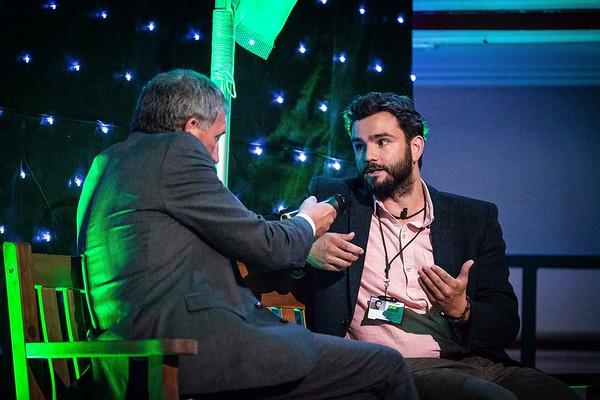 Keep Britain Tidy Green Flag Awards:  Dewsbury