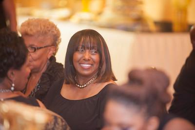 Laurissa Hunt's BDay Celebrations @ Banquet One 7-8-17 by Jon Strayhorn