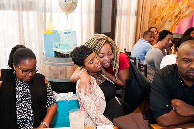 Nepherterra Best's Surprise Baby Shower @ Napa 8-20-17 by Jon Strayhorn