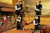 012018_LeviPhotobooth-0084