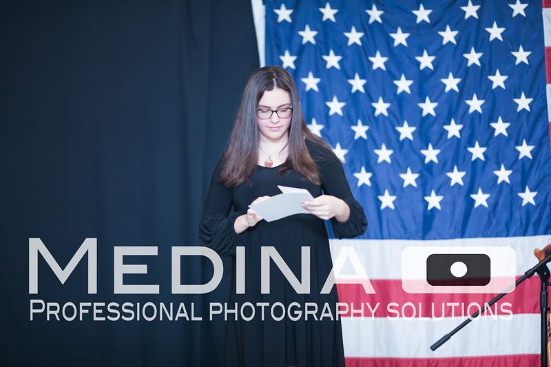 MPPSKOFCPresidential2018-186
