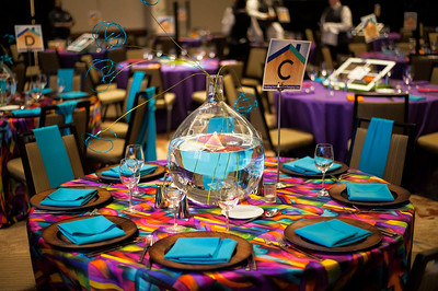 Pride Awards 2017 Building Communities Changing Lives @ The Westin 1-14-17 by Jon Strayhorn