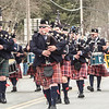 bagpipes (1 of 1)