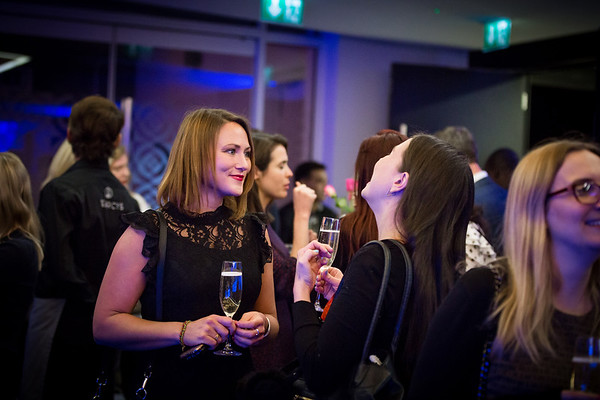 Searcys Women in Business Evening - Low Res Files