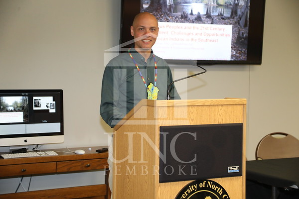 Southeast Indian Studies Conference