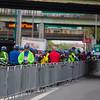 TD 5 Boro Bike Tour