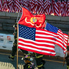 Tunnel to Towers Run 2018