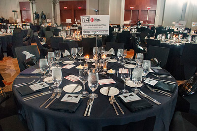 ULCC 2017 Whitney M Young Awards Gala @ The Westin 5-6-17 by Jon Strayhorn