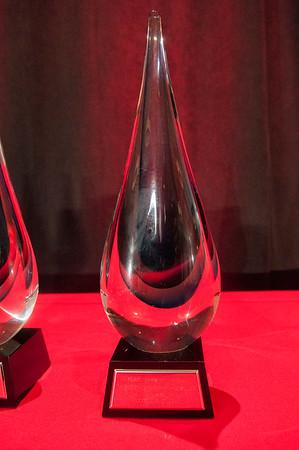 ULCC 2017 Whitney M Young Awards Gala @ The Westin 5-6-17 by Jon Strayhorn