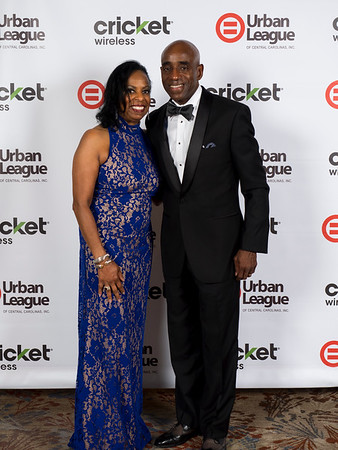 ULCC 2017 Whitney M Young Awards Gala Step n Repeat @ The Westin 5-6-17 by Ed Chavis