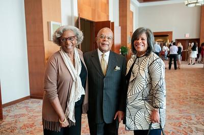 WINGS Charlotte SOAR Awards Luncheon Ceremony Guest Speaker Henry Louis Gates, Jr @ The Westin 5-4-17 by Jon Strayhorn