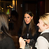 Town West Side Celebration at the Viceroy Rooftop<br /> NY, NY - 2018.01.09<br /> Credit: Simon Leung