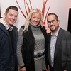 Starbent Recovery's Grand Opening<br /> New York, NY - 2018.01.10<br /> Credit: J Grassi