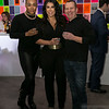 Sky Resident Party 2018<br /> New York, NY - 01.11.18<br /> Credit: Christopher Ernst