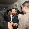 Town Residential Celebration at Mamo<br /> NYC, USA - 2018.01.11<br /> Credit - Michael Ostuni