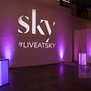 Live At Sky Event<br /> New York, NY - 01.23.18<br /> Credit: Christopher Ernst