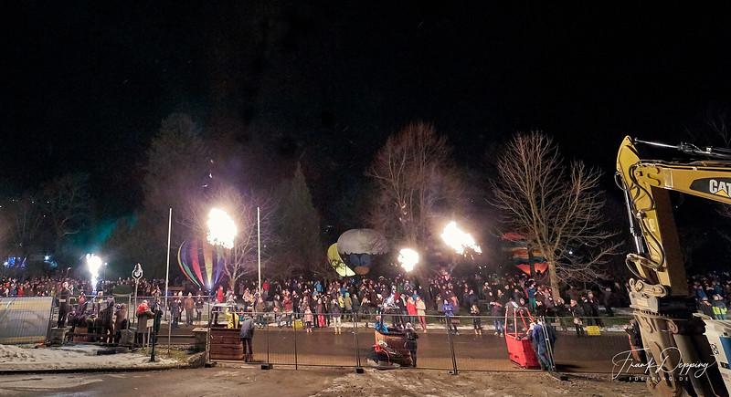 20180203 Ballonglügen Rottach 005
