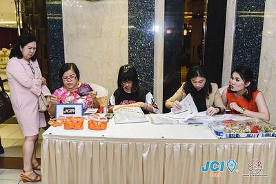 G3K_JCI_Pearl_2018_IAB_036