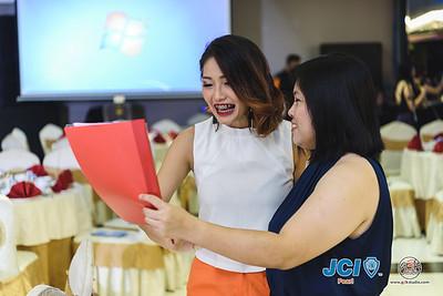 G3K_JCI_Pearl_2018_IAB_017