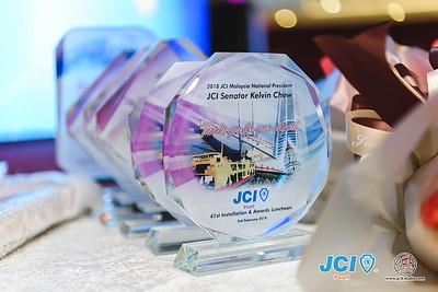 G3K_JCI_Pearl_2018_IAB_003