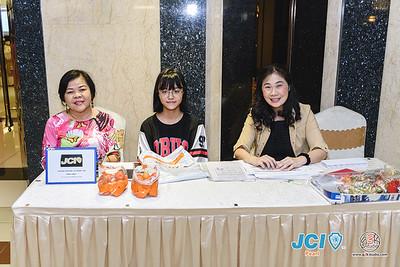 G3K_JCI_Pearl_2018_IAB_039