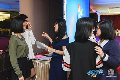 G3K_JCI_Pearl_2018_IAB_020