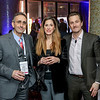 Cocktail Salon For Scientific American Custom Media in Association with BIO CEO & inverstor Conference<br /> Held at the New York Marriott Marquis<br /> New York, NY - 2018.02.12<br /> Credit: J Grassi