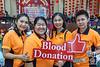G3K_JCI-Pearl_Blood_Donation_Drive_017