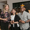 Avenue Magazine Celebrates 90 Morton<br /> New York, NY - 04.12.18<br /> Credit: Christopher Ernst