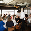 WIRE NYC Luncheon<br /> Held at Quality Italian<br /> New York, NY - 05.30.18<br /> Credit: Simon Leung/Grassi