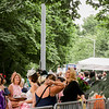 2018 Prospect Park Soiree<br /> New York, NY - 06.23.18<br /> Credit: J Grassi