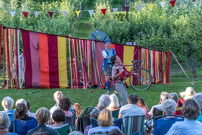 Ian Peters - HandleBards Ladies-5725.jpg