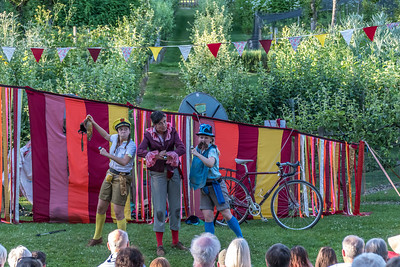 Ian Peters - HandleBards Ladies-5740.jpg