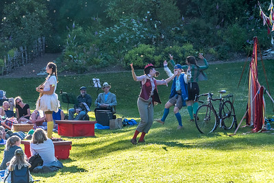 Ian Peters - HandleBards Ladies-5524.jpg