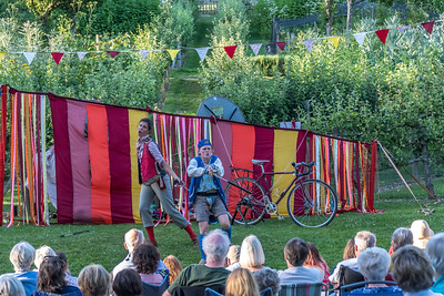 Ian Peters - HandleBards Ladies-5717.jpg