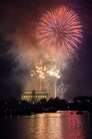 20180704 DC Fireworks 058